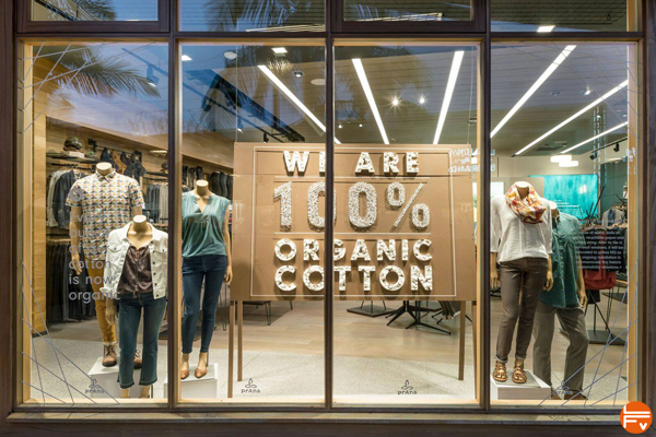 prana-organic-cotton