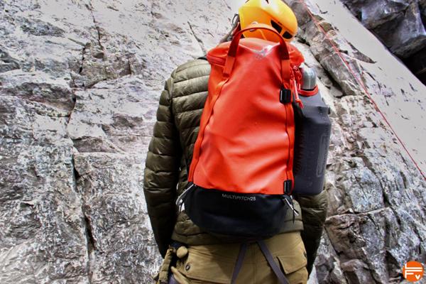 sac-grimpe-escalade-Multipitch25_bag_mountain-hardware