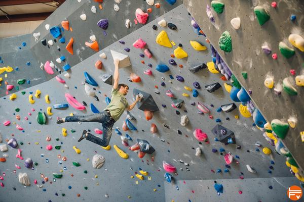desequilibres-musculaires-escalade-entrainement-bloc