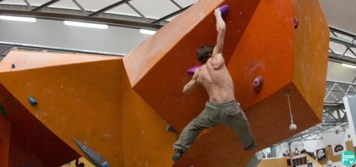 desequilibres-musculatures-escalade