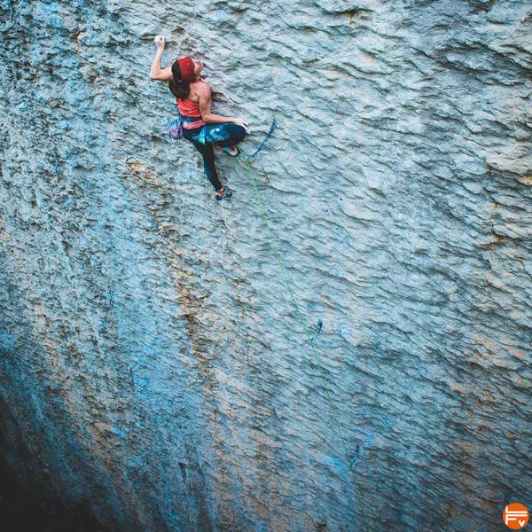 speed-9a-climbing-voralpsee-zangerl
