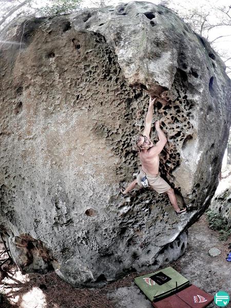 udo-neuman-climbing-bouldering-training-fun