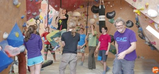 udo-neuman-training-coach-climbing