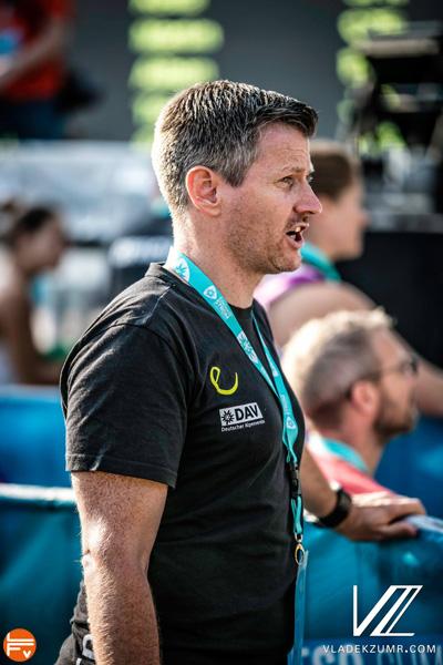 urs-stocker-coach-entraineur-national-equipe-allemagne-escalade