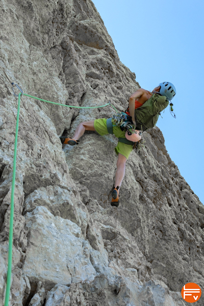 boreo-grimpe en tete