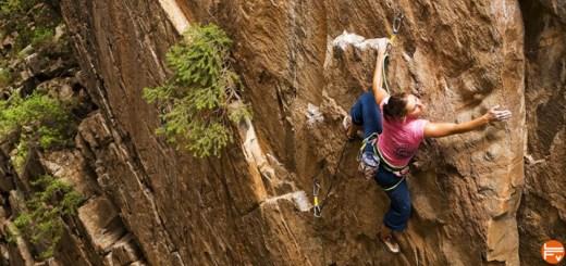 grimper-escalade-bien-être-épanouissement-developpement-personnel