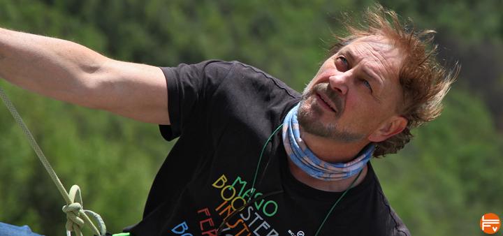 heinz-mariacher-designer-climbing-rockshoes-scarpa-lasportiva