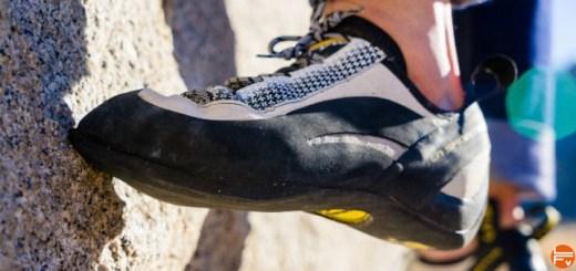 pose-pieds-escalade-adherence