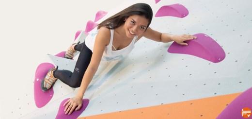 vertical'art-lyon-salle-escalade-lyon-bloc