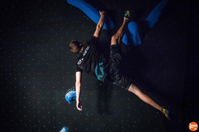 vertical'art-salle-escalade-bloc-lyon