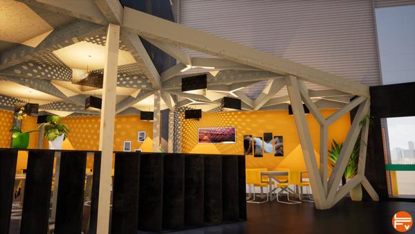 vertical'art-lyon-salle-bloc-escalade