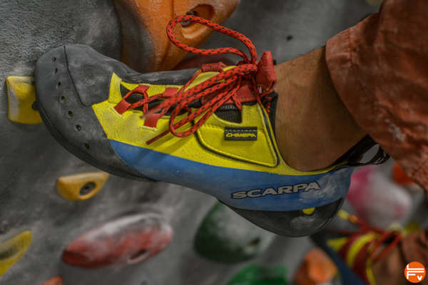 chimera_scarpa-climbing-shoes-mariacher