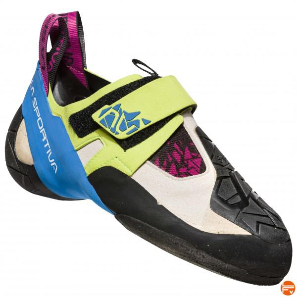a-sportiva-womens-skwama-chaussons-escalade-nouveautes