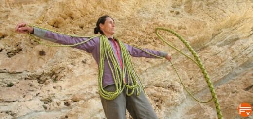 corde-escalade-lovage