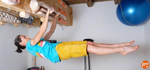 planche-exercice-gainage-escalade-bloc
