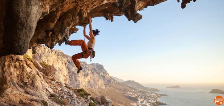 body-mass-center-trajectories-climbing-performance-technique