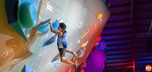 bouldering-competition-change-climbing-strategy