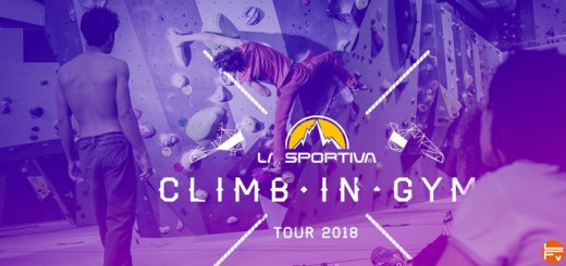 climb-in-gym-2018-lasportiva-chaussons-escalade-salle-bloc-test