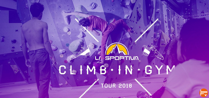 climb-in-gym-2018-lasportiva-chaussons-escalade-salle-bloc-test