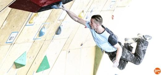 climbing-skills