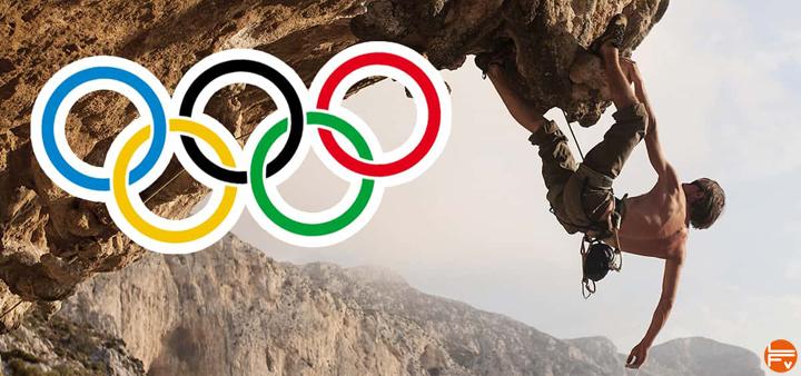 rock-climbing-olympics-tokyo2020