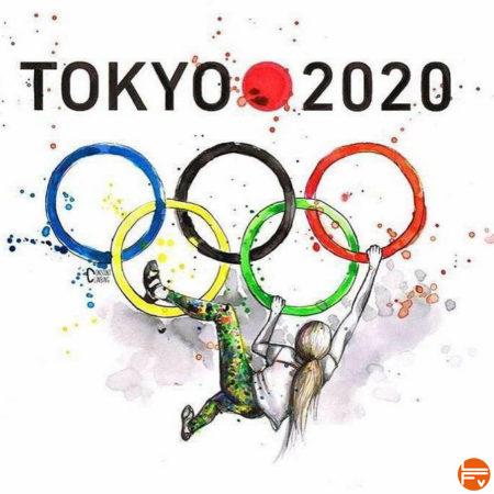 Climbing-Olympics-Sport