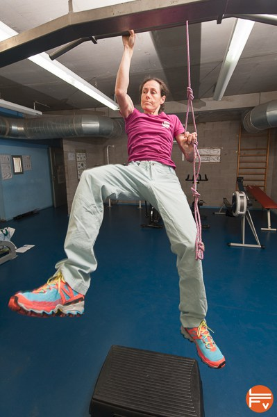 traction-allegee-elastique-desequilibres-musculaires-entrainement-escalade