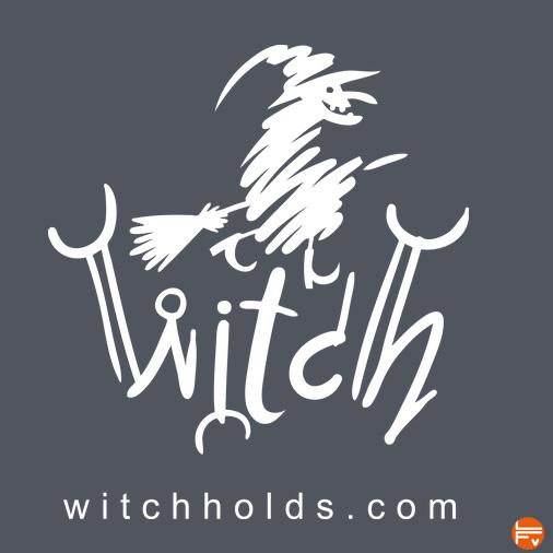 logo-witch-poutre-escalade-entrainement