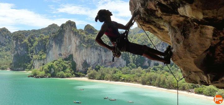 climbing-motivation-coming-back-after-break