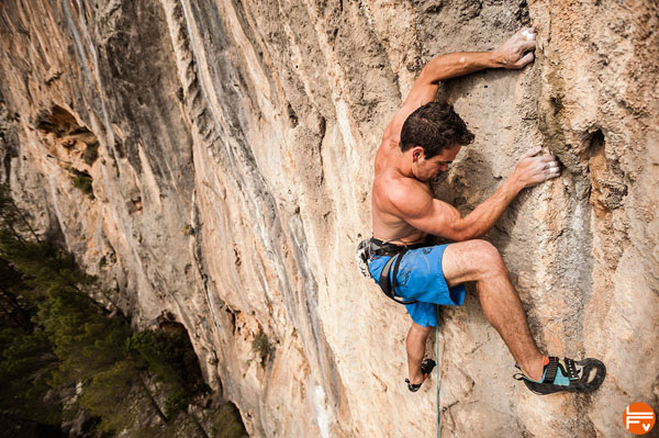 climbing-training-motivation-coming-back-after-break