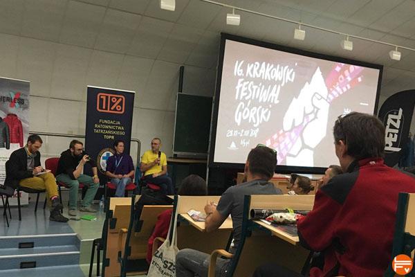 entrainement-escalade-krakowski-festiwal-gorski