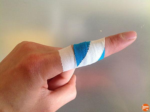 kinesiotape-finger-injuries-climbing