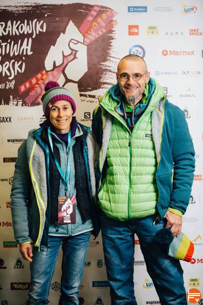 krakowski-festiwal-gorski-escalade