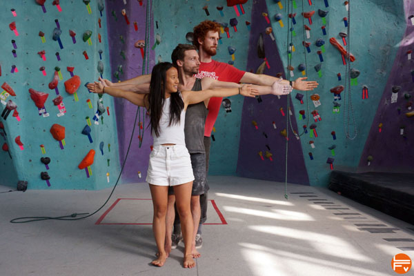 ape-index-climbing-bouldering-performance
