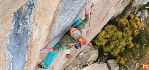 climb-injury-free-book