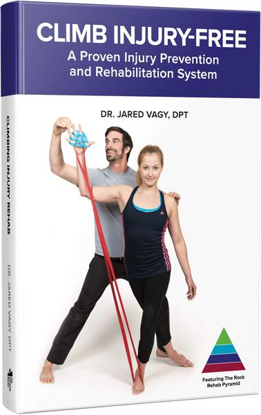 climb-injury-free