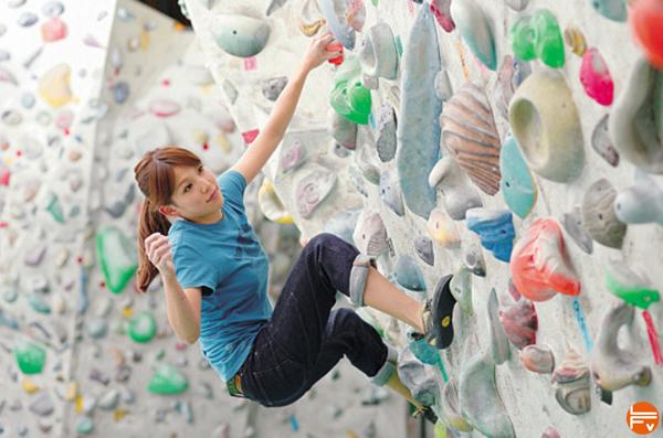 enquete-sociologie-escalade-grimpeurs-urbains