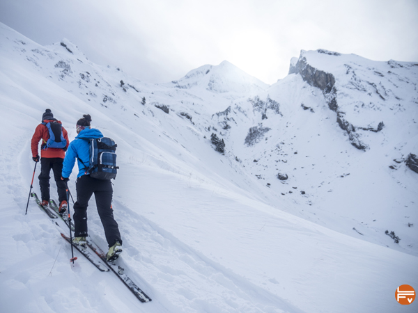 ski-rando-hiver-skimo-entrainement-cardio-escalade-foncier