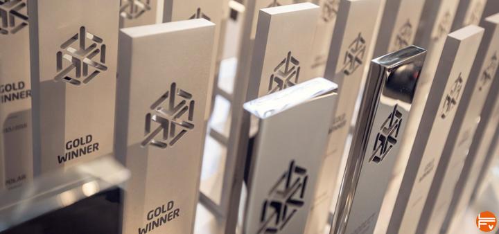 ispo awards 2020 la fabrique verticale