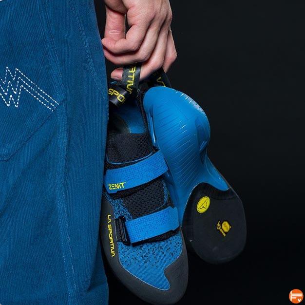 zenit-la-sportiva-chaussons-escalade