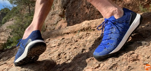 hueco low knit men mammut chaussure approche escalade outdoor
