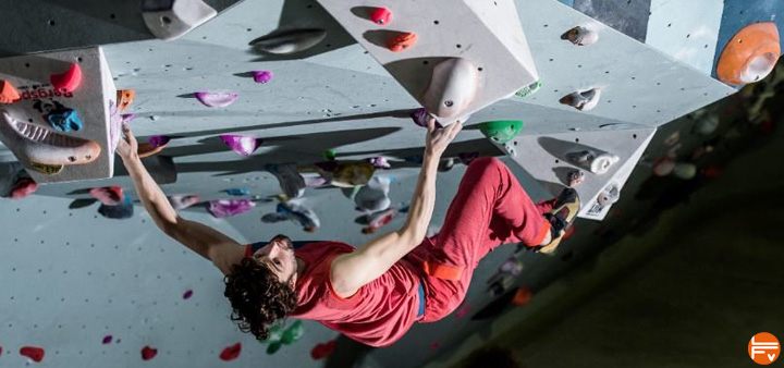 prevention is better than cure climbing silvioreffo