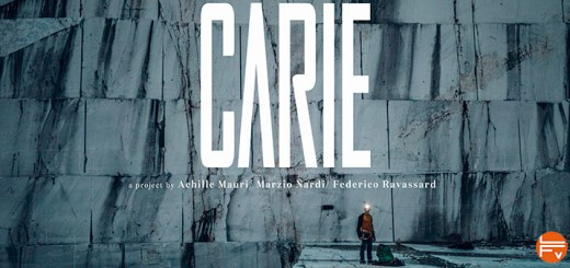 carie-ravassard-mauri-nardi-cover