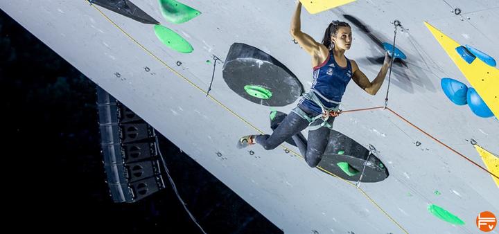 nina artaud briancon ifsc climbing world cup
