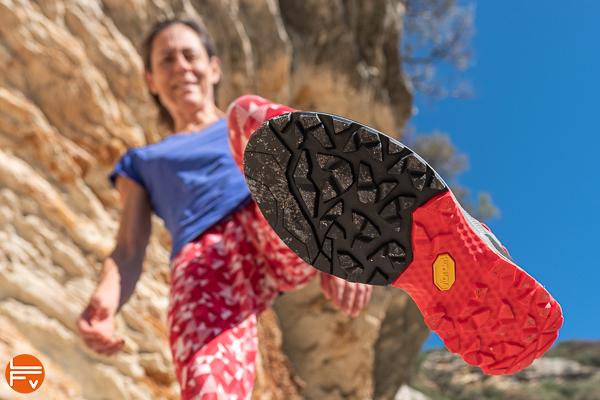 chaussures approche escalade La sportiva TX guide
