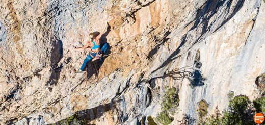 Julia-chanourdie-eagle4-9b-escalade