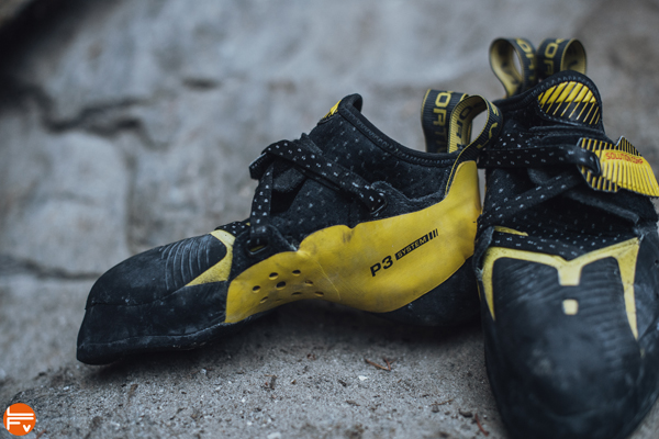 solution comp chaussons escalade la sportiva