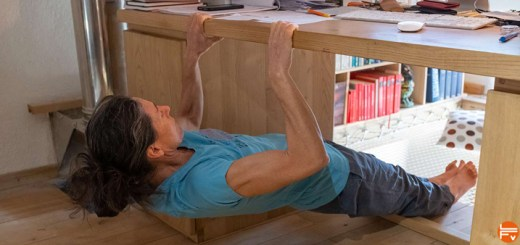 stay-fit-entrainement escalade renfo prepa physique generale