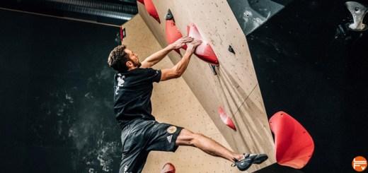 climbing efficacity movement