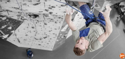 climbing talk mammut_jakob-schubert